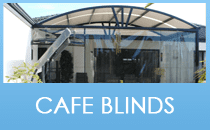 Cafe Blinds Perth