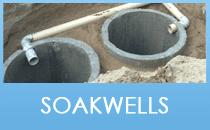 soakwells