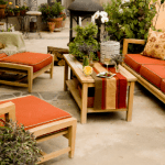 Outdoor trends to try in 2015