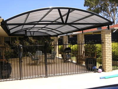 693 one stop patio shop looks at different patio roof designs - Patio Roofs Designs
