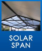 Solar Span Patios