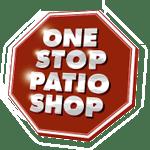 Onestoppatioshop