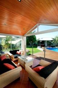 Building A Patio In Perth