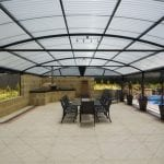 5 Steps to Choosing the Right Patio Builder
