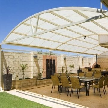 dome-patios