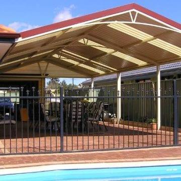gable-patios