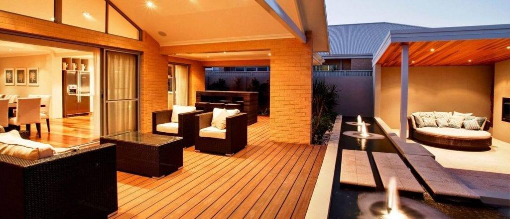 patios-perth-3