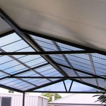 solarspan-patios