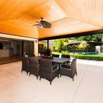 timber-lining-patios